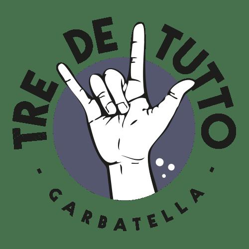 TRE DE TUTTO GARBATELLA